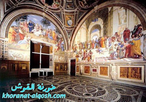 121-152712-apostolic-palace-vatican-since-6-centuries-2