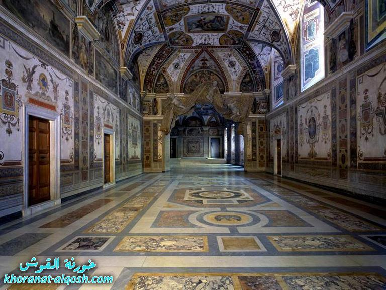 121-152712-apostolic-palace-vatican-since-6-centuries-3