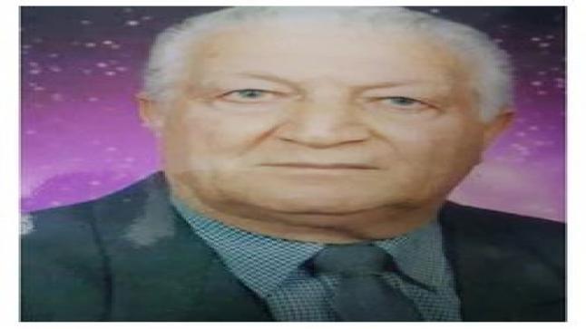 رحيل المربي الفاضل المعلم حبيب يونس متي كردي (القوش1936-2019)