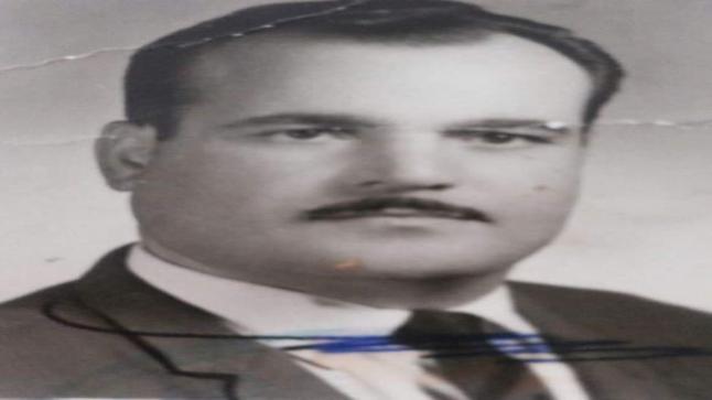 المربي الفاضل المعلم المرحوم حنا (بيبو) هرمز كريمة 1935-2020
