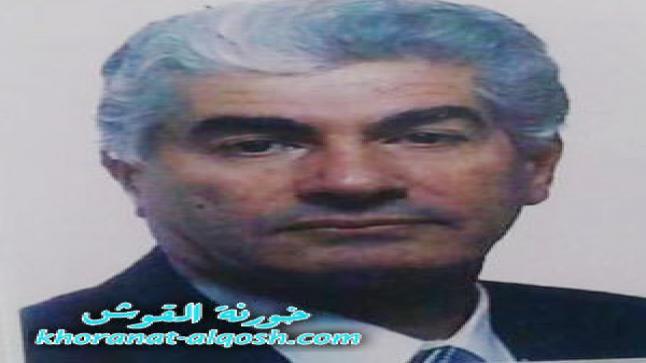 عالم عراقي مغترب ينحدر من بلدة القوش، له 65بحثا وسجلت له براءتين اختراع