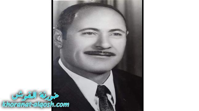 رقد على رجاء القيامة السيد سلمان بيبي حنا تلا في لندن