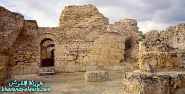 تونس: إعادة فتح متحف مسيحي بقرطاج