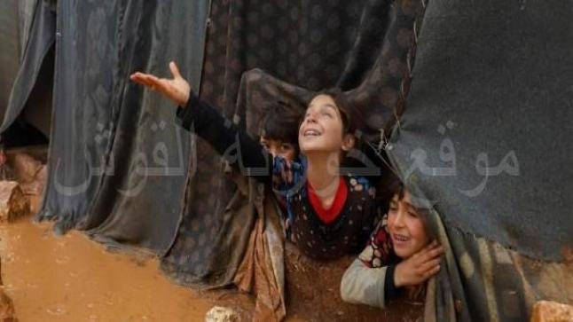 رؤساء كنائس يحثون بايدن على إلغاء العقوبات الأحادية المفروضة على الشعب السوري