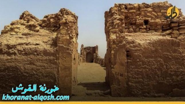 في العراق: أقدم كنائس الشرق الأوسط مهددة بالاندثار