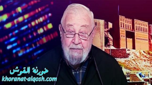 الاب بيوس عفاص: ندعو جميع المسيحيين للعودة الى الموصل